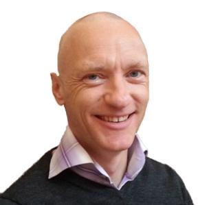 Peter Sheridan Picture