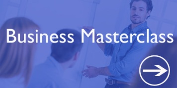 Business Masterclass Training