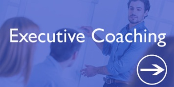 Training-Image-Coaching