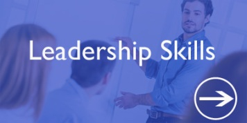 Training-Image-Leadership