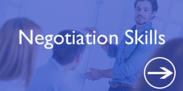 Training-Image-Negotiation